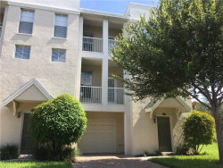 Photo of 4543 Bay Spring Court, TAMPA, FL 33611 (MLS # T3198414)