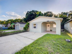 Photo of 4927 Billy Direct Lane, LUTZ, FL 33559 (MLS # T3198483)