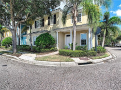 Photo of 5419 Cafrey Place, APOLLO BEACH, FL 33572 (MLS # T3198490)