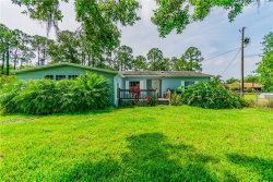 Photo of 29921 Briarthorn Loop, WESLEY CHAPEL, FL 33545 (MLS # T3198496)