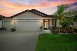 Photo of 2129 Landside Drive, VALRICO, FL 33594 (MLS # T3198513)
