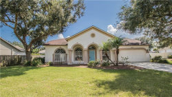 Photo of 11805 Cliffwood Court, RIVERVIEW, FL 33569 (MLS # T3198526)