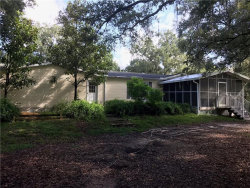 Photo of 3704 Bruton Road, PLANT CITY, FL 33565 (MLS # T3198546)