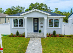 Photo of 727 42nd Ave S, ST PETERSBURG, FL 33705 (MLS # T3198632)