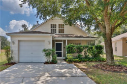 Photo of 14913 Stag Creek Circle, LUTZ, FL 33559 (MLS # T3198636)