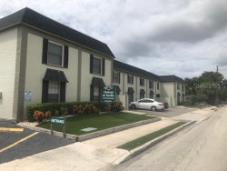Photo of 2808 W Azeele Street, Unit 209, TAMPA, FL 33609 (MLS # T3198719)