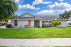 Photo of 605 Thistle Drive, SEFFNER, FL 33584 (MLS # T3198722)
