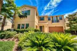 Photo of 14206 Avon Farms Drive, TAMPA, FL 33618 (MLS # T3198766)