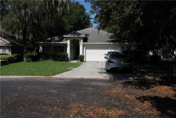 Photo of 814 Straw Lake Drive, BRANDON, FL 33510 (MLS # T3198780)
