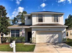 Photo of 13621 Old Florida Circle, HUDSON, FL 34669 (MLS # T3198797)