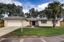 Photo of 249 Van Gogh Circle, BRANDON, FL 33511 (MLS # T3198830)