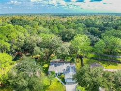 Photo of 5402 Swallow Drive, LAND O LAKES, FL 34639 (MLS # T3198847)