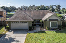 Photo of 2009 Darlington Oak Drive, SEFFNER, FL 33584 (MLS # T3198881)