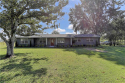 Photo of 3959 Gallagher Road, DOVER, FL 33527 (MLS # T3198892)