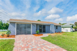 Photo of 7608 Yachtsman Drive, HUDSON, FL 34667 (MLS # T3198908)