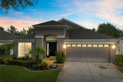 Photo of 2014 Samantha Lane, VALRICO, FL 33594 (MLS # T3198924)