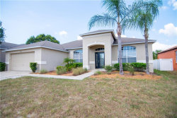 Photo of 4332 Brandon Ridge Drive, VALRICO, FL 33594 (MLS # T3198968)
