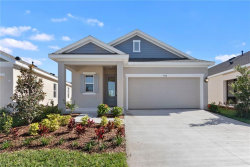 Photo of 5542 Silver Sun Drive, APOLLO BEACH, FL 33572 (MLS # T3199077)