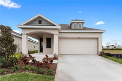 Photo of 5544 Silver Sun Drive, APOLLO BEACH, FL 33572 (MLS # T3199080)