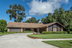 Photo of 2108 Arbor Oaks Drive, VALRICO, FL 33594 (MLS # T3199312)