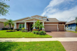 Photo of 6624 Park Strand Drive, APOLLO BEACH, FL 33572 (MLS # T3199455)