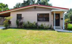 Photo of 5409 N Suwanee Avenue, TAMPA, FL 33604 (MLS # T3199468)