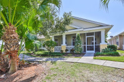 Photo of 5617 Golden Isles Drive, APOLLO BEACH, FL 33572 (MLS # T3199477)