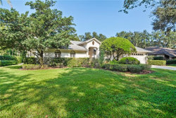 Photo of 16106 Condover Court, TAMPA, FL 33647 (MLS # T3199484)