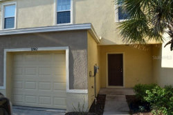 Photo of 9742 Hound Chase Drive, GIBSONTON, FL 33534 (MLS # T3199488)