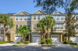 Photo of 2945 Pointeview Drive, TAMPA, FL 33611 (MLS # T3199525)