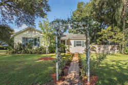 Photo of 4402 N Ola Avenue, TAMPA, FL 33603 (MLS # T3199565)
