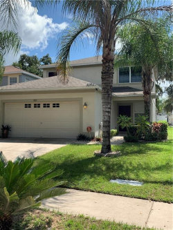 Photo of 1613 Marsh Wood Drive, SEFFNER, FL 33584 (MLS # T3199569)
