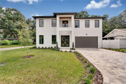 Photo of 902 W Plymouth Street, TAMPA, FL 33603 (MLS # T3199587)