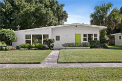 Photo of 4102 W Wyoming Avenue, TAMPA, FL 33616 (MLS # T3199637)