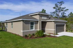 Photo of 66 Orchid Court, POINCIANA, FL 34759 (MLS # T3199659)