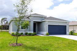 Photo of 39 Orchid Court, POINCIANA, FL 34759 (MLS # T3199725)