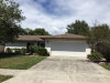 Photo of 612 Bryan Terrace Drive, BRANDON, FL 33511 (MLS # T3199954)