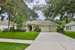 Photo of 812 Hickory Glen Drive, SEFFNER, FL 33584 (MLS # T3200076)