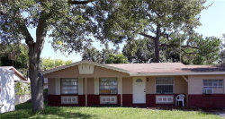 Photo of 6533 La Mesa Circle, TAMPA, FL 33634 (MLS # T3200087)