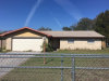 Photo of 20625 Leonard Road, LUTZ, FL 33558 (MLS # T3200140)