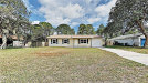 Photo of 6115 Aires Avenue, COCOA, FL 32927 (MLS # T3200142)