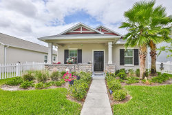 Photo of 21113 Pleasant Plains Parkway, LAND O LAKES, FL 34637 (MLS # T3201202)