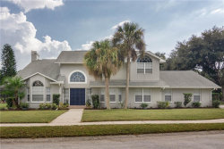 Photo of 2927 Landmark Way, PALM HARBOR, FL 34684 (MLS # T3201396)