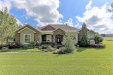 Photo of 17632 Country Squire Lane, DADE CITY, FL 33523 (MLS # T3201419)