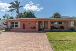 Photo of 16110 Redington Drive, REDINGTON BEACH, FL 33708 (MLS # T3201523)
