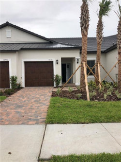 Photo of 10381 Echo Dock Loop, SAN ANTONIO, FL 33576 (MLS # T3201921)