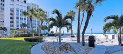 Photo of 5000 Gulf Boulevard, Unit 903, ST PETE BEACH, FL 33706 (MLS # T3201927)