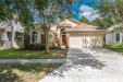 Photo of 7753 Blue Spring Drive, LAND O LAKES, FL 34637 (MLS # T3202025)