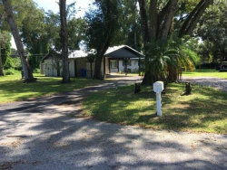 Photo of 402 Faithway Drive, SEFFNER, FL 33584 (MLS # T3202199)
