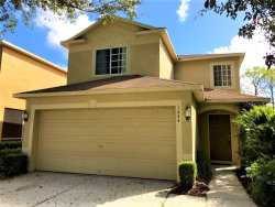 Photo of 1444 Rincon Drive, WESLEY CHAPEL, FL 33544 (MLS # T3202230)